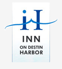 Inn on Destin Harbor, waterfront B&B accommodations in downtown Destin, FL