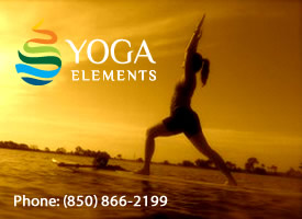 YOGA Elements - Carillon Beach